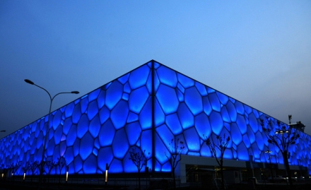 WaterCubeBeijing-5