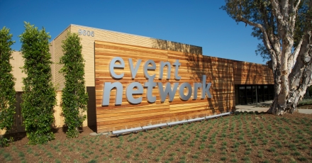 Event Network 1